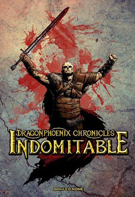 indomitable2