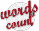 words-to-count