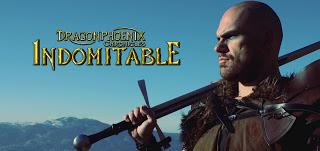 indomitable1